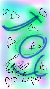 joy spray paint