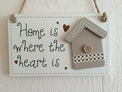home where heart is 2