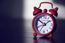 alarm-clock-.jpg