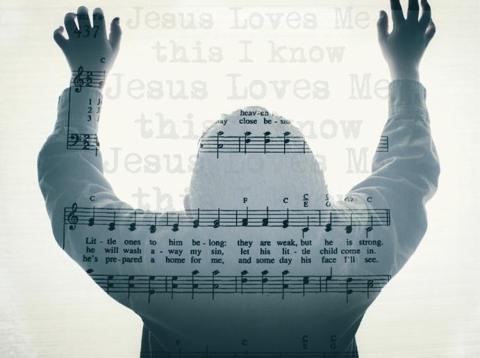 praise song