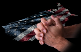 Prayer_for_USA