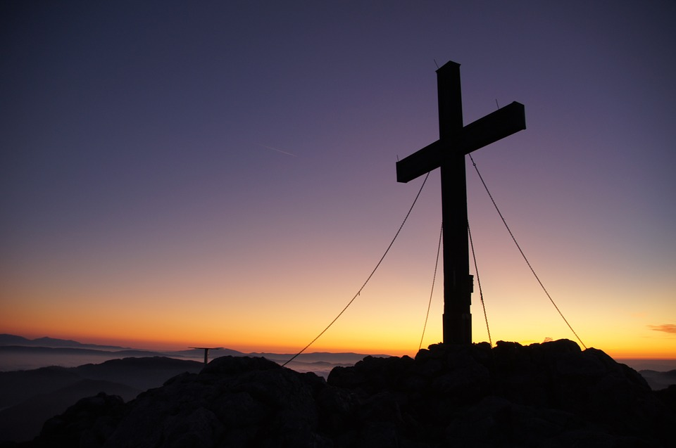 summit-cross