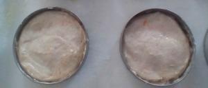 shaping buns part 2