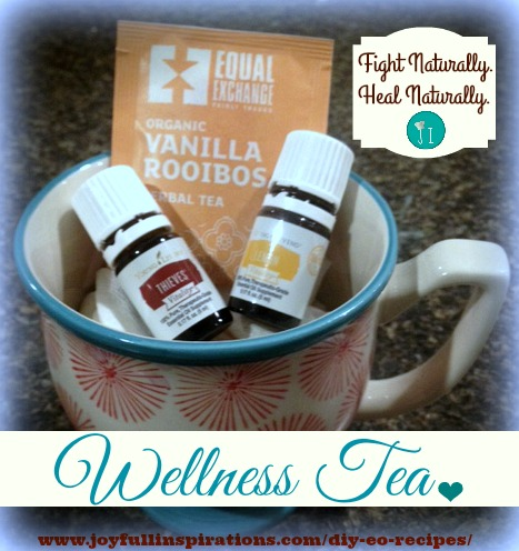 wellness-tea-2-2