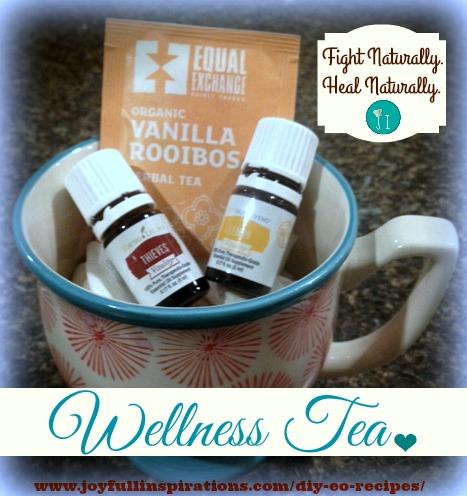 wellness-tea-2-2