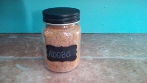 Adobo