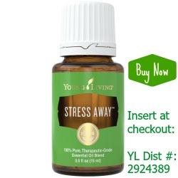 stress-away-buy-now