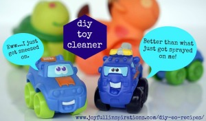 diy-toy-cleaner-2