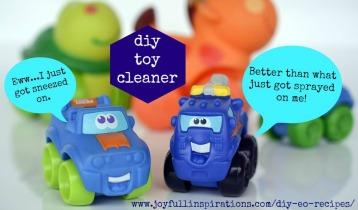 diy-toy-cleaner-2
