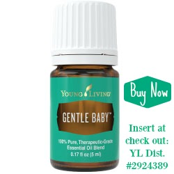 gentle-baby-buy-now