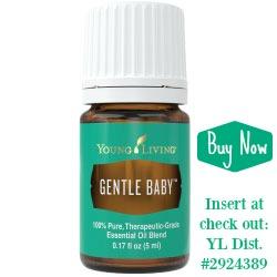 gentle-baby-buy-now