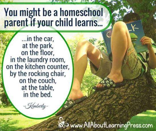 homeschool-parent