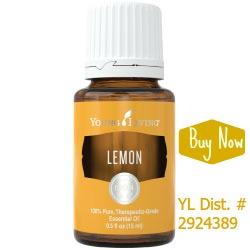 lemon-eo-buy-now