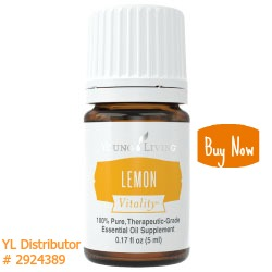 lemon-vitality-buy-now-2