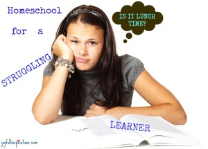 struggling-learner-2