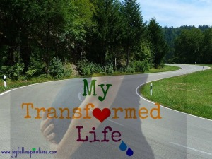 my-transformed-life