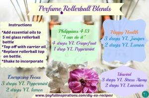 perfume-rollerballs-2