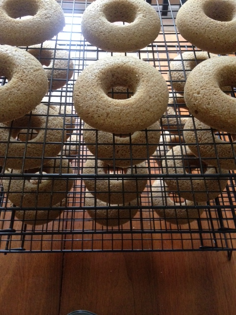 donuts-cooling