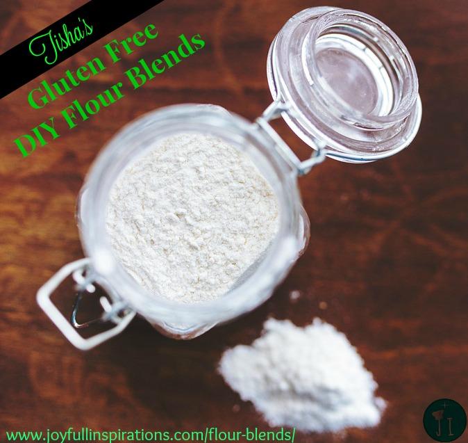 diy-gf-flour-blends