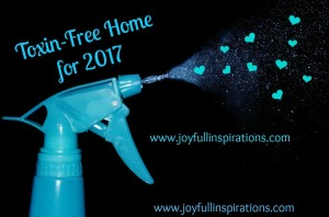toxin-free-home-2017-2-2