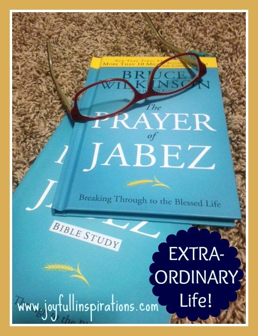 prayer-of-jabez-2