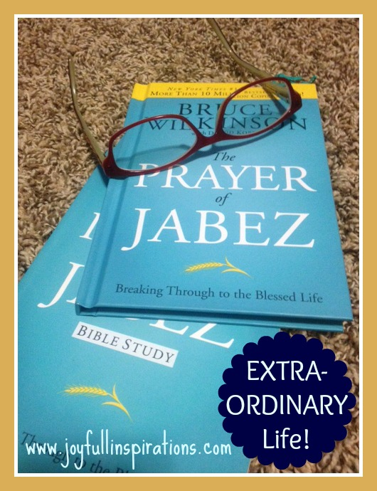 prayer-of-jabez-2