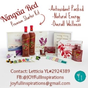 Starter Kits and oils
