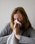 allergies-woman