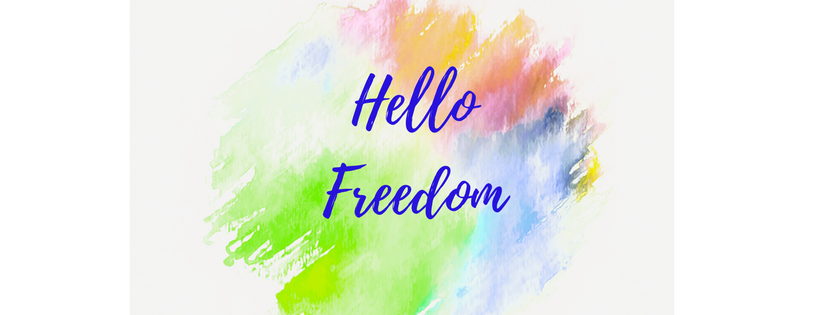 Hello Freedom-2
